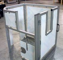 future-product-r0300848
