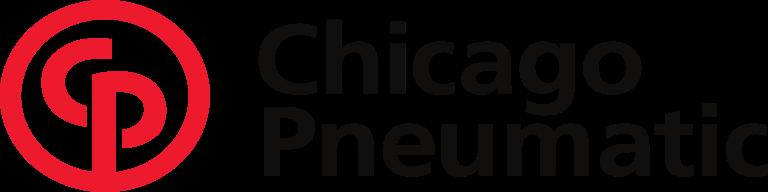 ChicagoPneumaticSliderSized