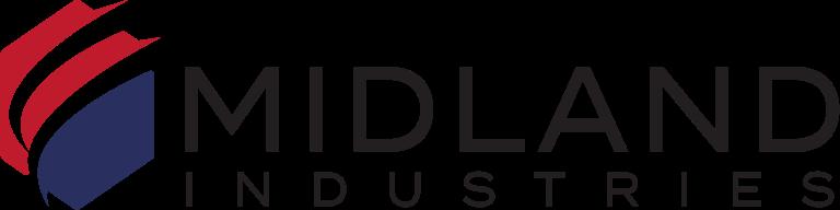 MidlandSliderSized