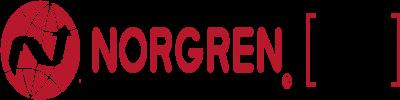 NorgrenLogoSliderSized