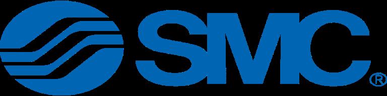 SMCLogoSliderSized