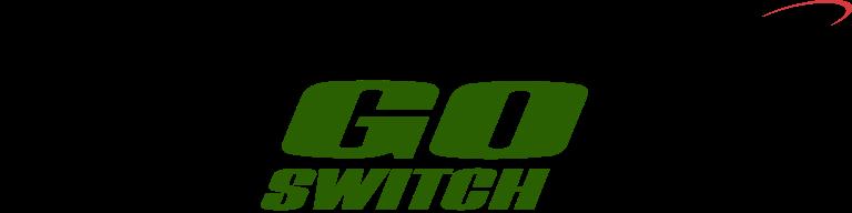 TopWorxGoSwitchSliderSized