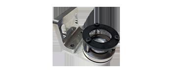 dba-accessories-350x150