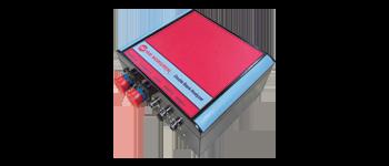 dba-controllers-350x150