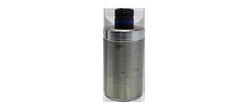 dba-sensors-350150