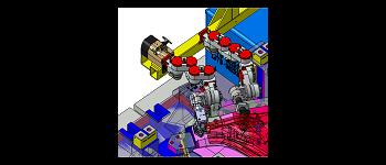 inner-press-350x150