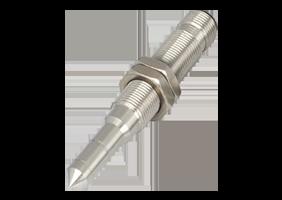 nut-sensor-282x200