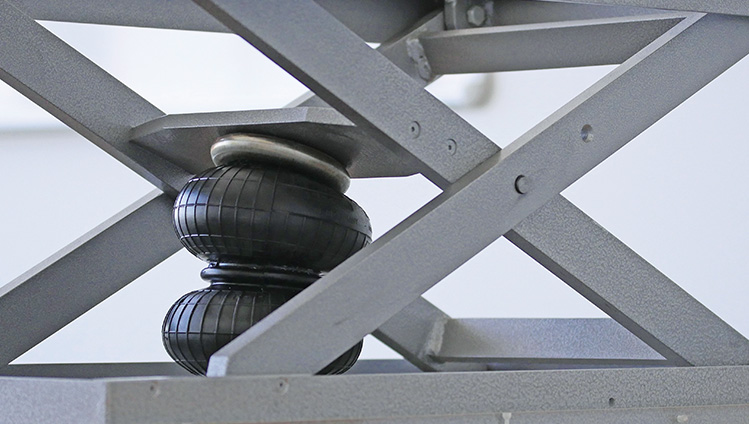 pneumatics-air-springs-scissor-lift-table