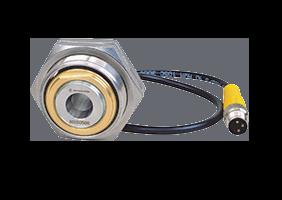 stud-sensor-282x200